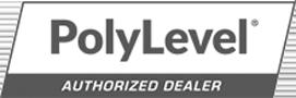 PolyLevel Logo